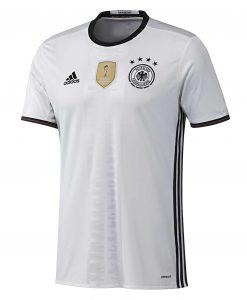 Adidas-DFB-Heim-Trikot-EM-1