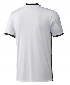 Adidas-DFB-Heim-Trikot-EM-2