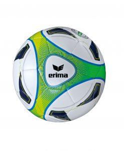 Erima-Hybrid-Lite-350-2