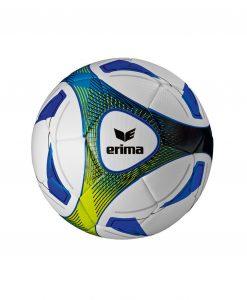 Erima-Hybrid-Training-2