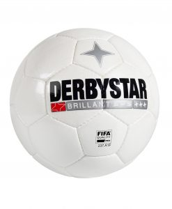 Derbystar-Brillant-APS-1