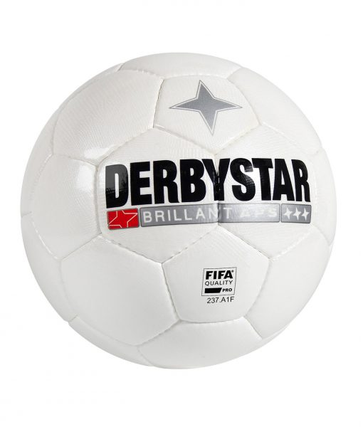 Derbystar-Brillant-APS-1