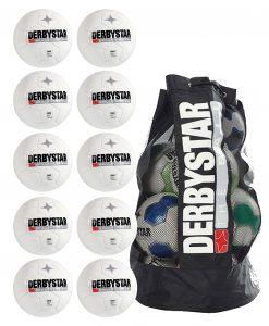 Derbystar-Brillant-TT-1
