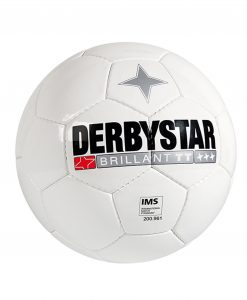 Derbystar-Brillant-TT-2