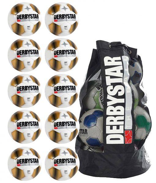 Derbystar-Brillant-TT-3