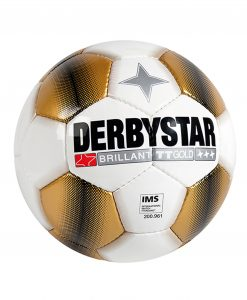 Derbystar-Brillant-TT-4