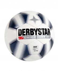 Derbystar-Chicago-TT-1