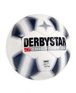 Derbystar-Chicago-TT-1