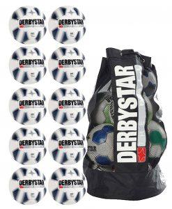 Derbystar-Chicago-TT