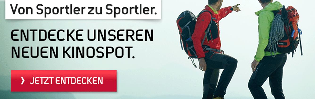 Kinospot Online SSport hop